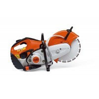 Stihl Super Saw